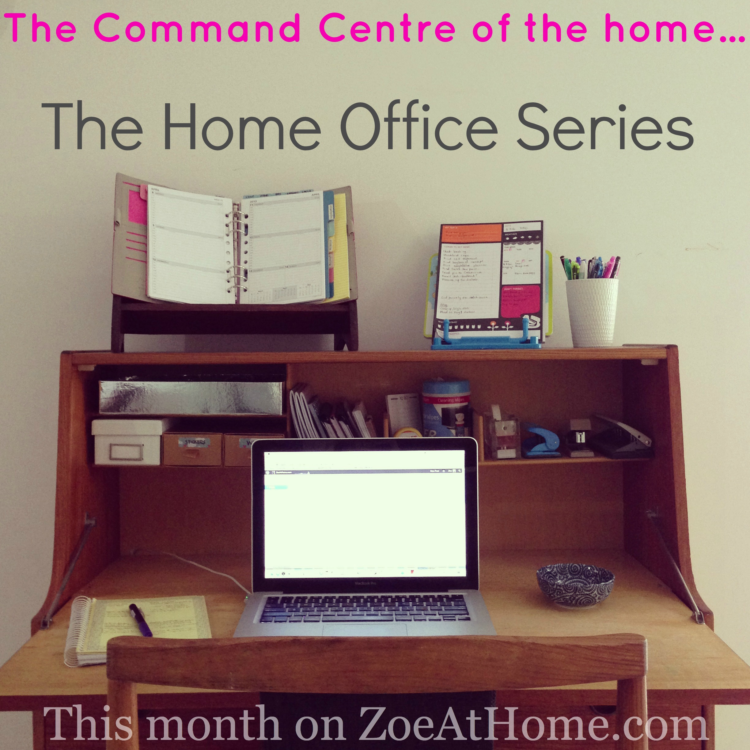 the home office series part 1 elements of a functional home office. Black Bedroom Furniture Sets. Home Design Ideas
