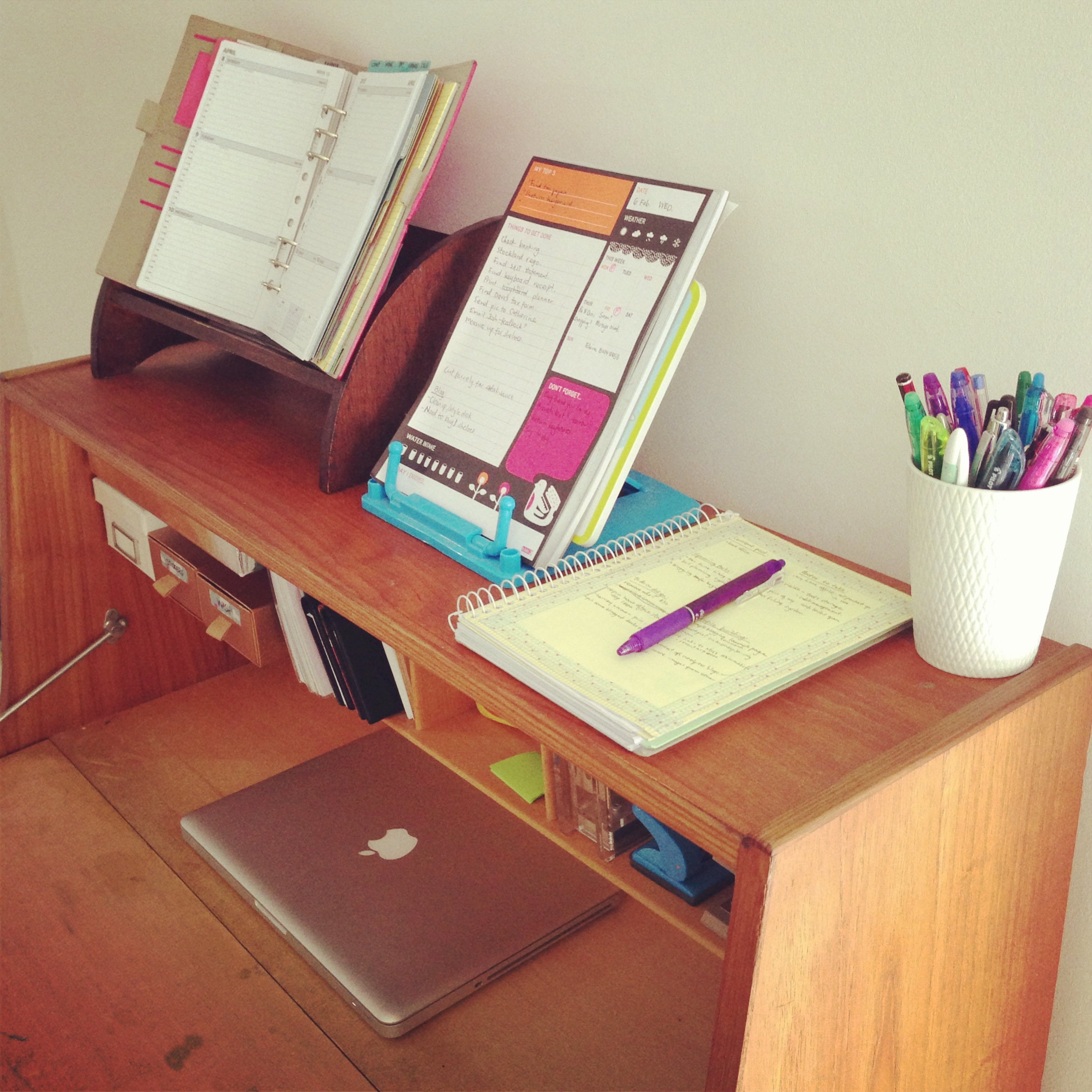 the home office series part 1 elements of a functional home office